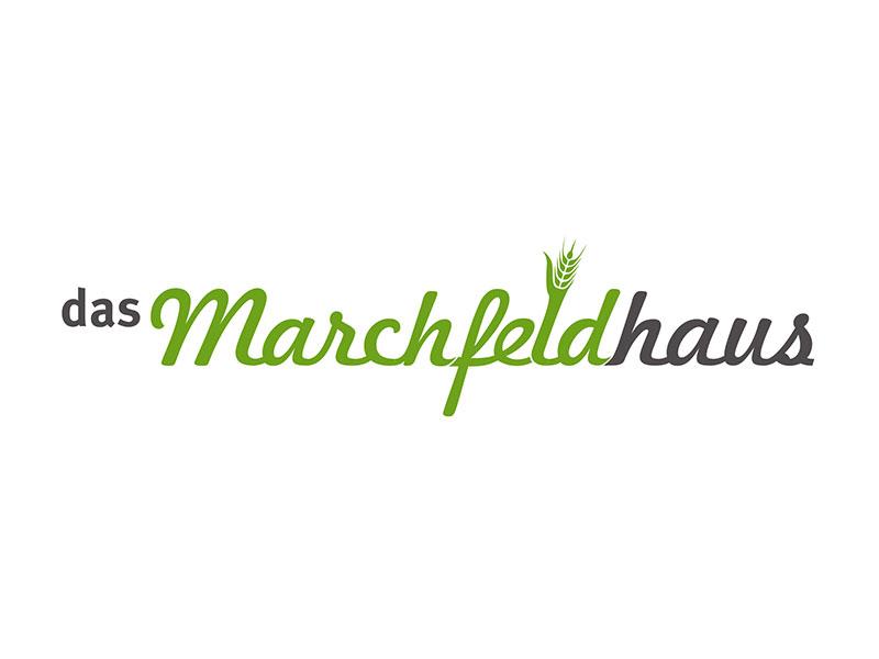 Unser Partner das Marchfeld