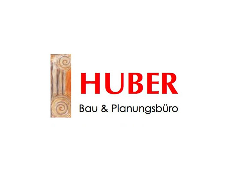 Unser Partner BM Ing. Josef Huber