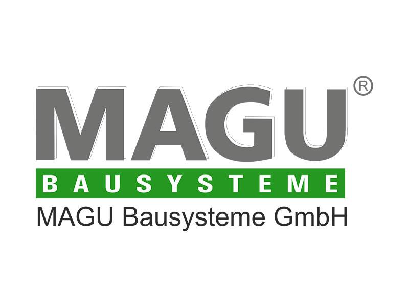 Unser Partner MAGU