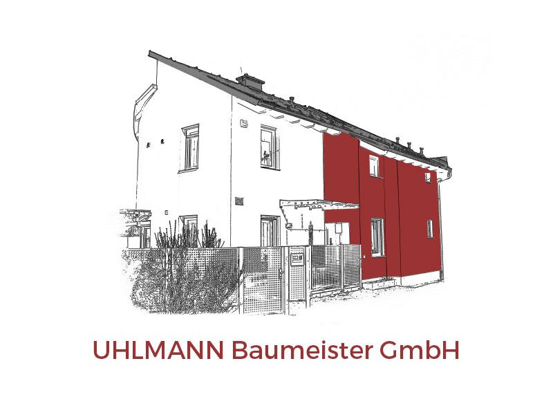 Unser Partner Uhlmann Bau