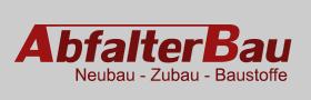 Abfalter Innovations-Bau GmbH Logo