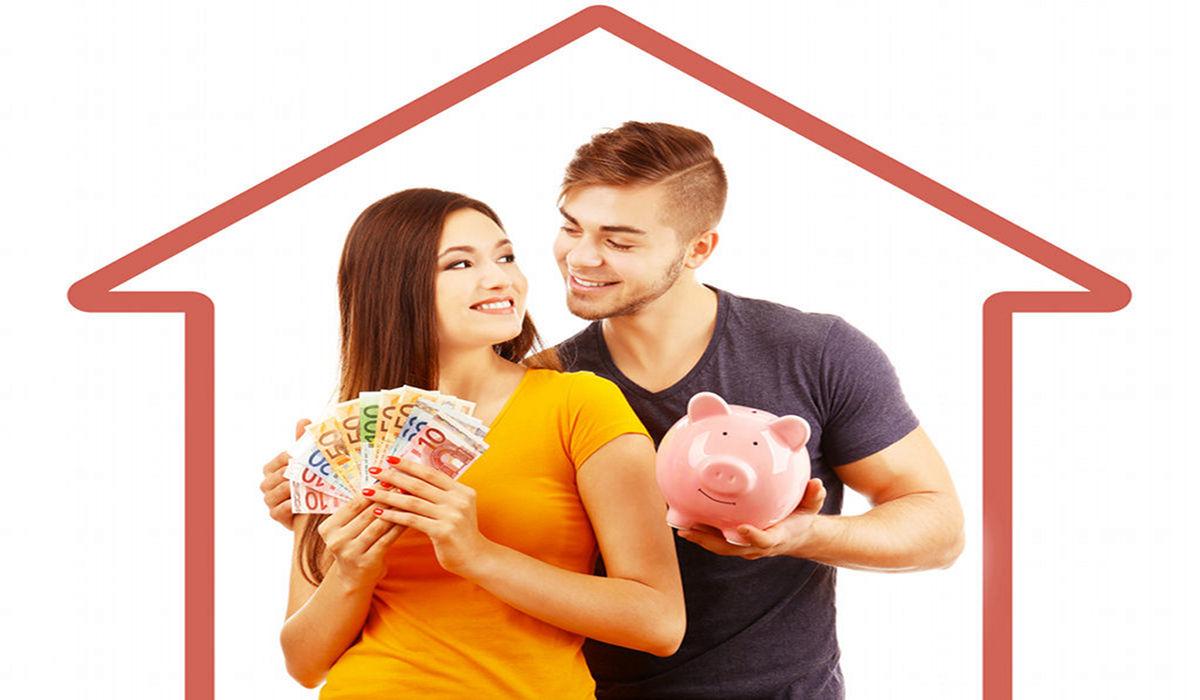 Kredit und Finanzierng bei Abfalter Bau