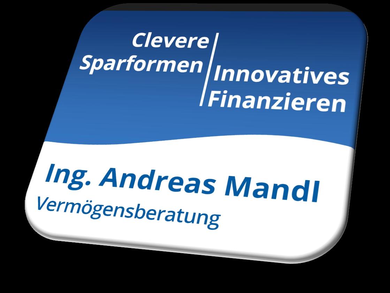 Info-Veranstaltung Innovative Finanzierungen - Clevere Sparformen