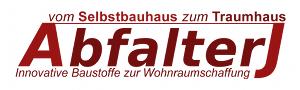 Fa. Abfalter Logo